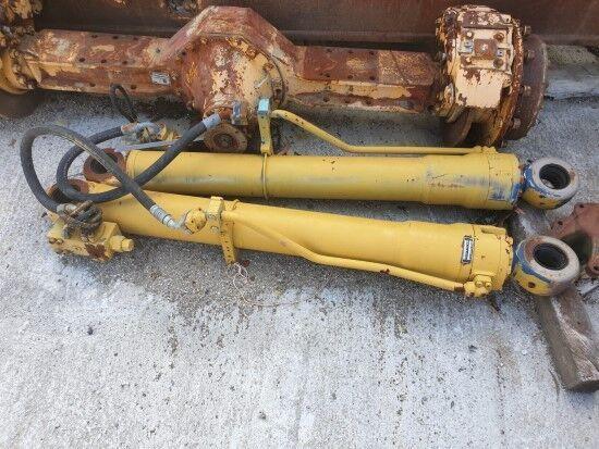 cilindro hidráulico para LIEBHERR 902 excavadora