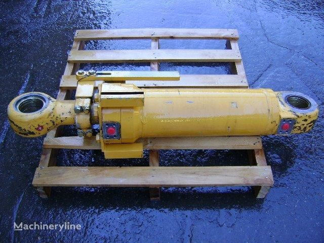 LIEBHERR Bucket Cylinder cilindro hidráulico para LIEBHERR 632 cargadora de cadenas