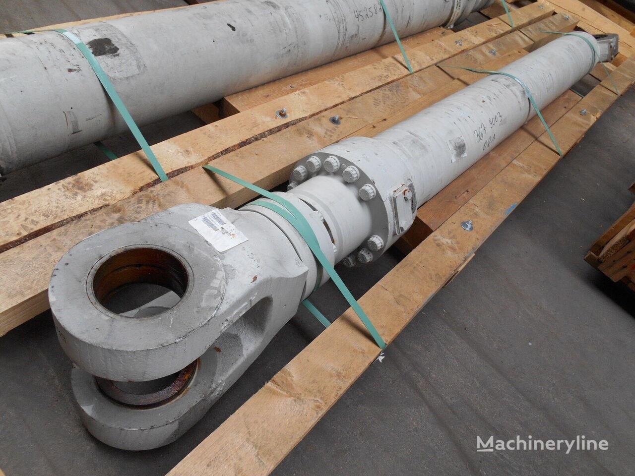 O&K (3679003) cilindro hidráulico para excavadora