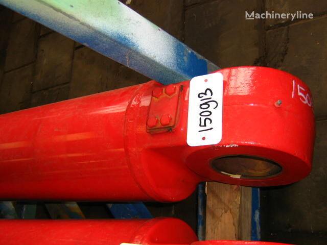 cilindro hidráulico para O&K excavadora nuevo