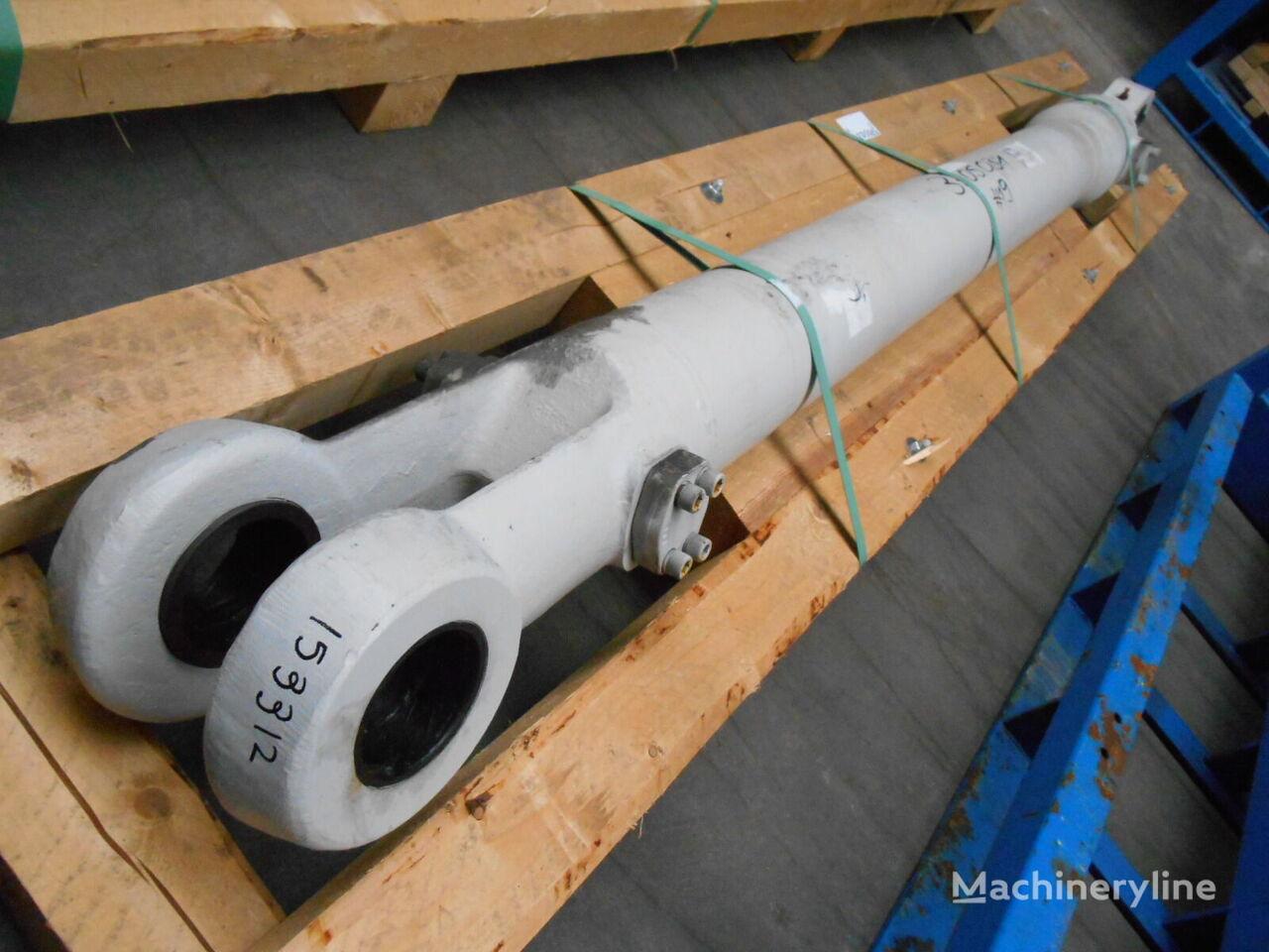 O&K (3705031) cilindro hidráulico para O&K RH70 excavadora