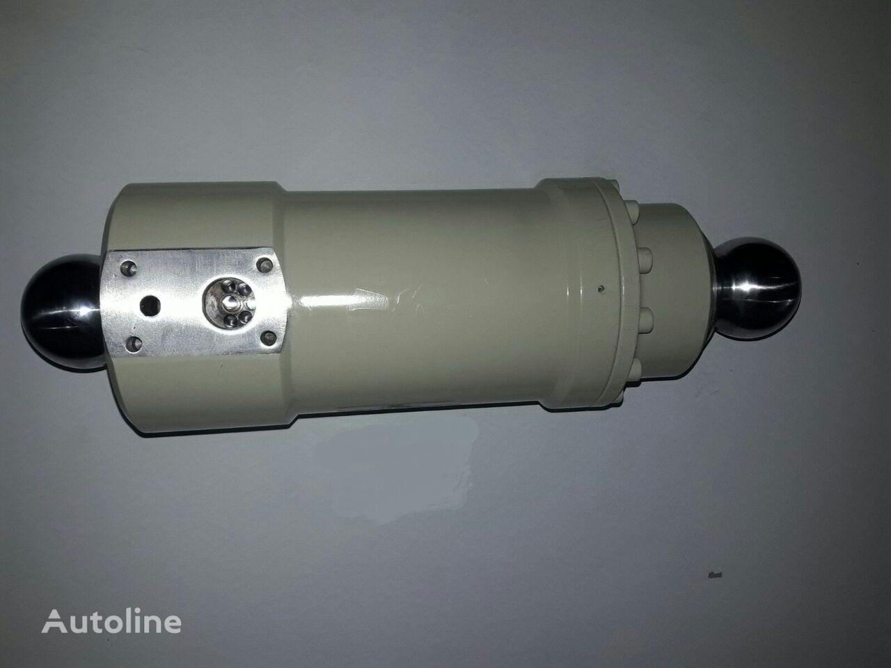 Putzmeister Plunger Cylinder 200-80 (Q200-80) cilindro hidráulico para PUTZMEISTER bomba de hormigón nuevo