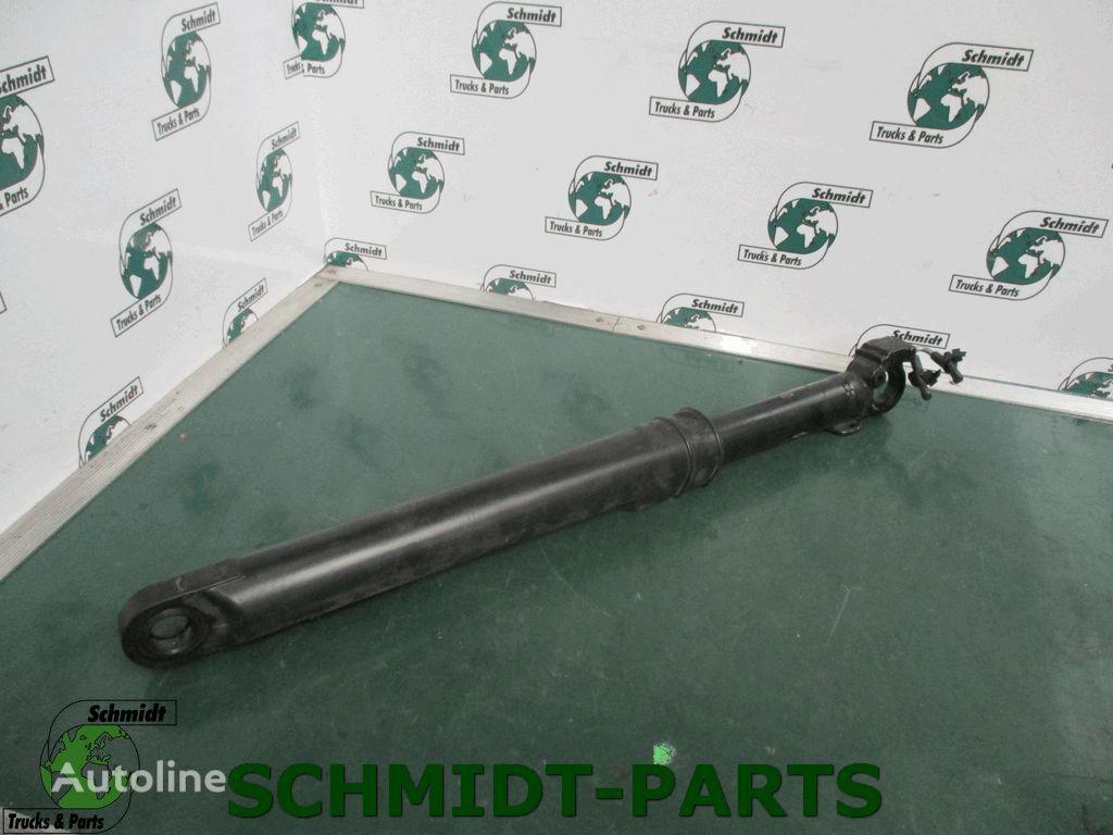 RENAULT (7422928449) cilindro hidráulico para camión