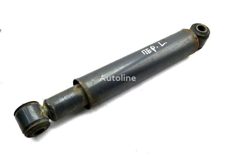SACHS Actros MP4 2546 (01.13-) (141700007981) cilindro hidráulico para MERCEDES-BENZ camión