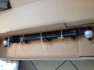 SCANIA DO OSI SKRĘTNEJ ZF cilindro hidráulico para SCANIA R camión nueva
