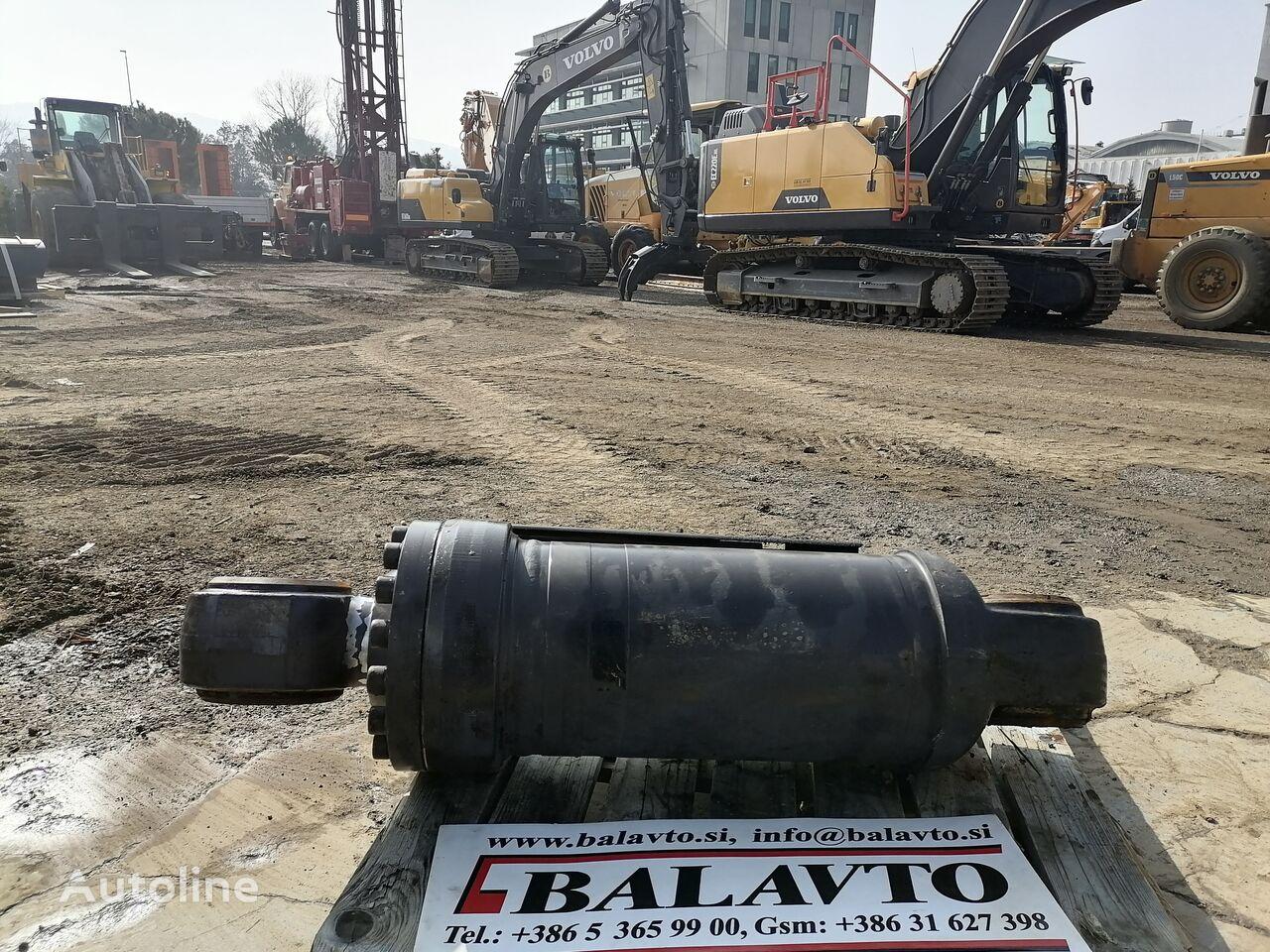 VOLVO (11088769) cilindro hidráulico para VOLVO L90c cargadora de ruedas