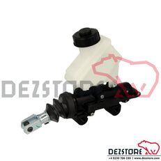 IVECO (41285311) cilindro maestro de embrague para IVECO STRALIS tractora