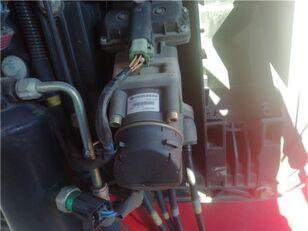 KNORR-BREMSE Embrague Bomba Alimentacion Renault Premium 2 Distribution 460.1 cilindro maestro de embrague para RENAULT Premium 2 Distribution 460.19 tractora