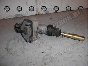 SCANIA (1927829) cilindro maestro de embrague para SCANIA tractora