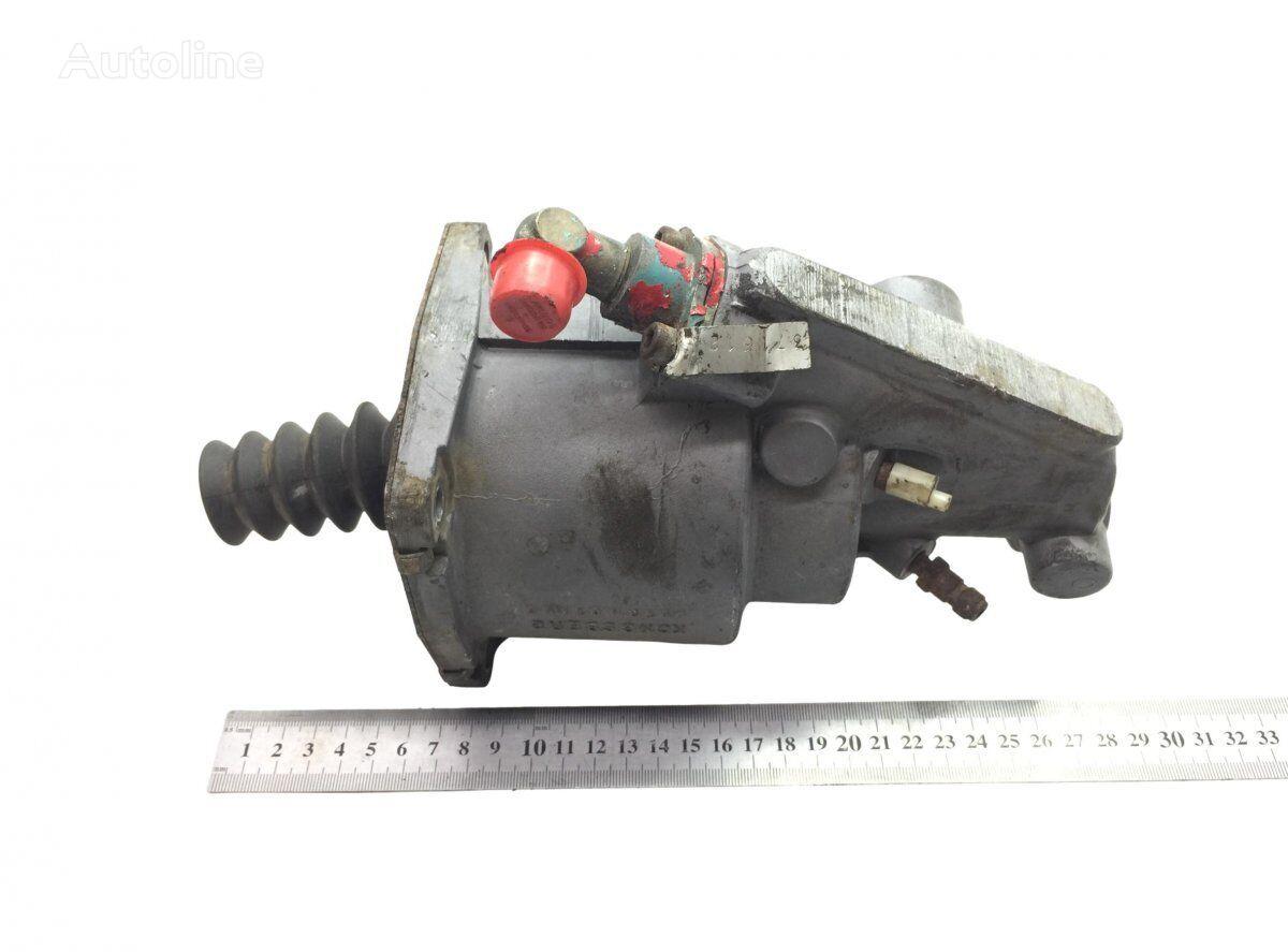 VOLVO FH12 1-seeria (01.93-12.02) (622199AM) cilindro maestro de embrague para VOLVO FH12/FH16/NH12 1-serie (1993-2002) tractora