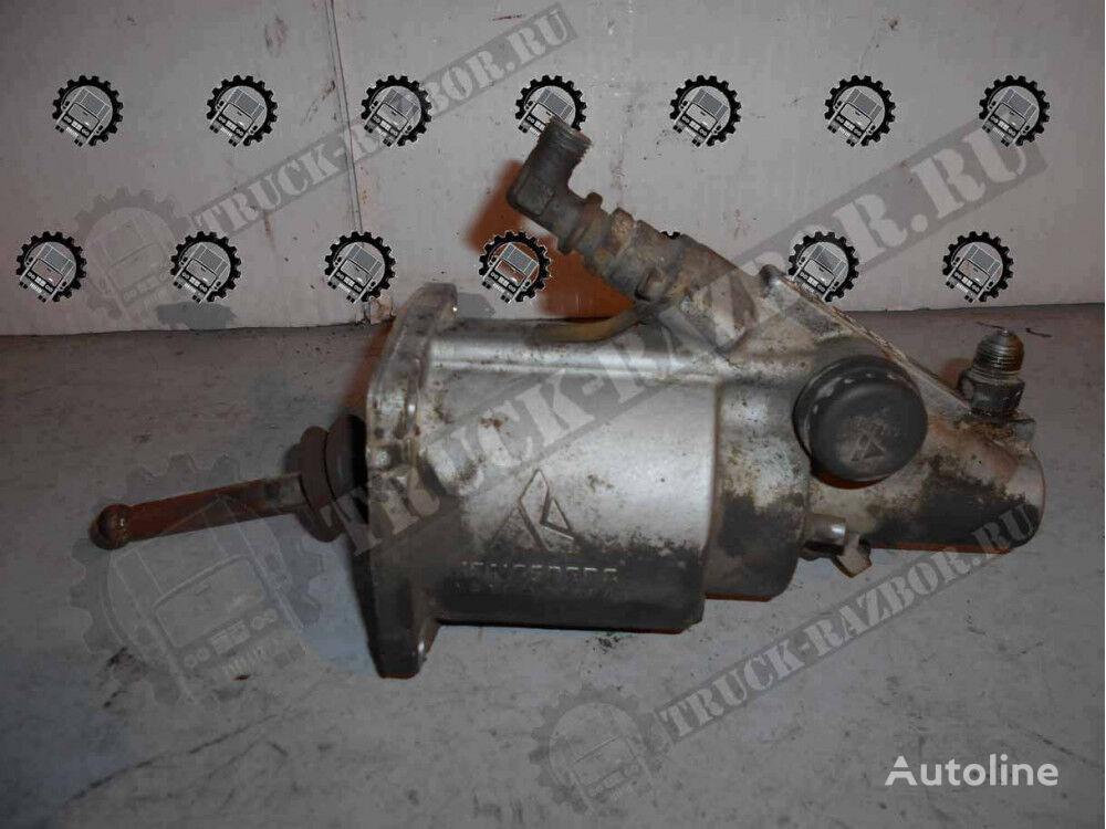 DAF (KA629134AM) cilindro maestro de embrague para DAF tractora
