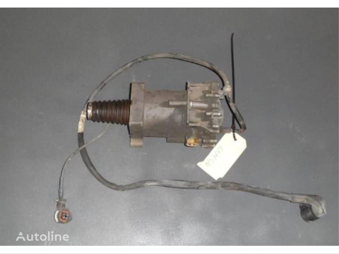 DAF Koppelingsactuator / Clutch actuator cilindro maestro de embrague para DAF camión