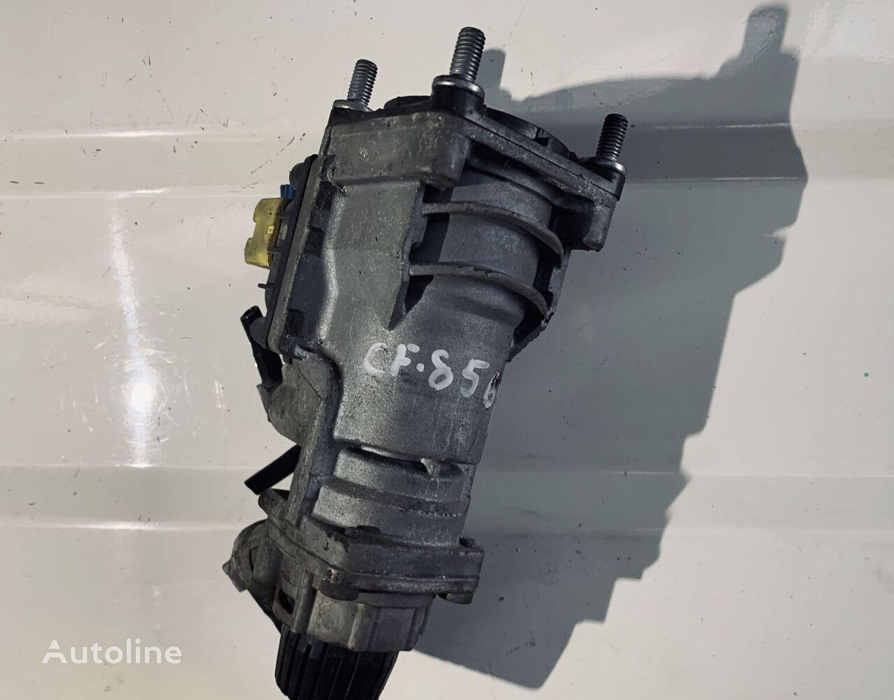 cilindro principal de freno para DAF CF856 camión