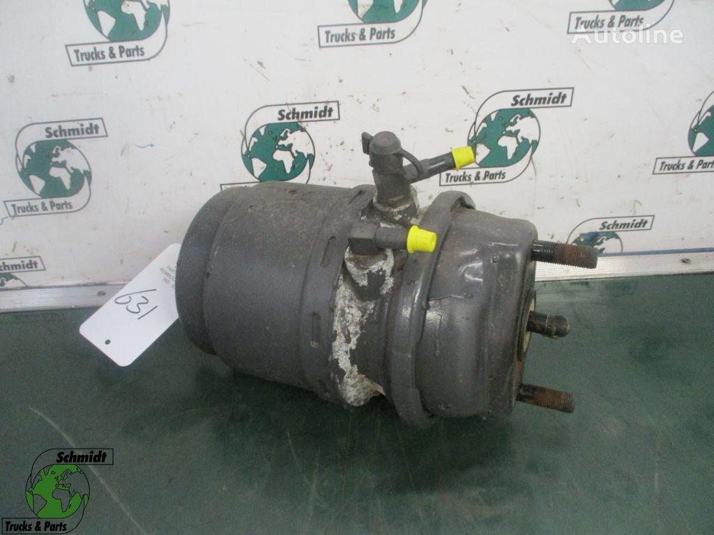 DAF (1685988) cilindro principal de freno para DAF CF 75 LA camión