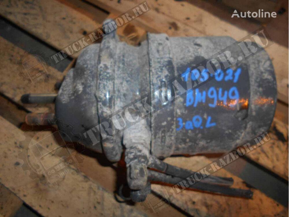 DAF energoakkumulyator, ZAD lev cilindro principal de freno para DAF tractora