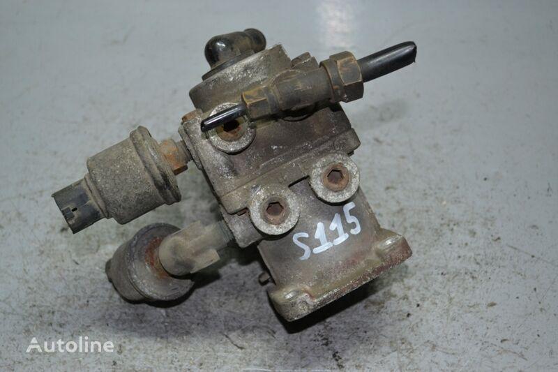 cilindro principal de freno para SCANIA 3-series 93/113/143 (1988-1995) camión
