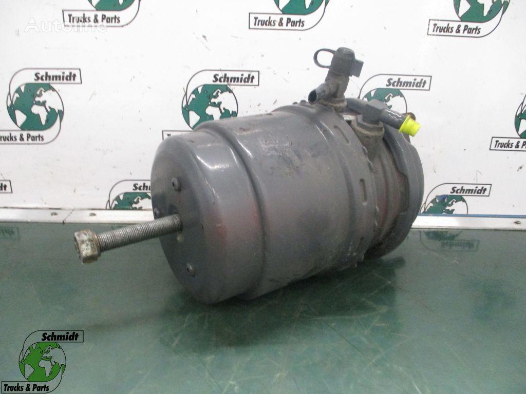 DAF Rembooster Linksachter cilindro principal de frenos para camión