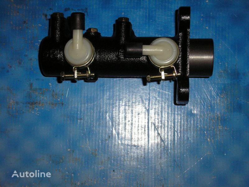 cilindro principal de frenos para MITSUBISHI canter camión nuevo