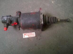 cilindro receptor de embrague para IVECO Koppelingsbekrachtiger tractora