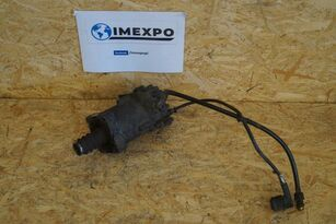 KNORR-BREMSE CLUTCH SERVO cilindro receptor de embrague para VOLVO FH FM / RENAULT DXI tractora