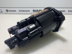 WABCO (9700510010) cilindro receptor de embrague para MERCEDES-BENZ tractora