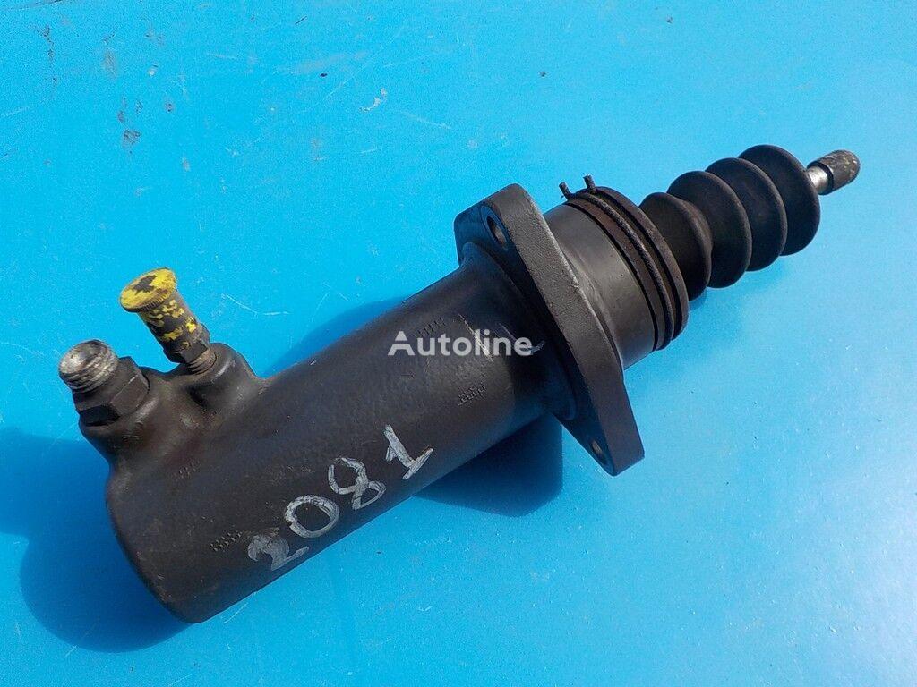 cilindro receptor de embrague para SCANIA camión