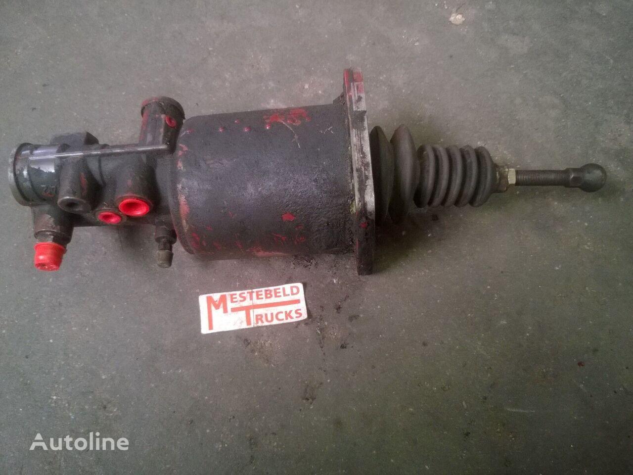 cilindro receptor del embrague para IVECO Koppelingsbekrachtiger tractora