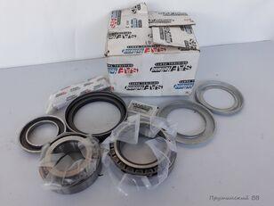 SAF SK 500+ (03434301600) cojinete para remolque nuevo