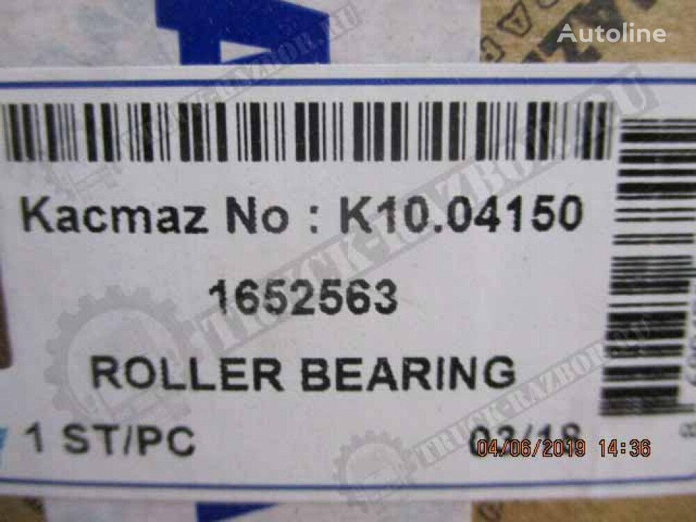 podshipnik KPP (K10.04150) cojinete para VOLVO tractora