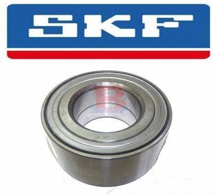 IVECO 98427607 ventilyatora SKF (98427607) cojinete para IVECO camión
