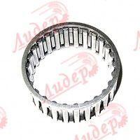igolchastyy / Needle bearing (1285997C1) cojinete para CASE IH 7140, MX, Magnum tractor nuevo