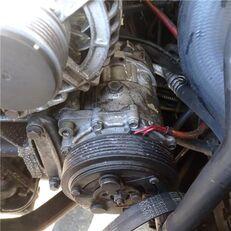 Compresor Aire Acondicionado Volkswagen LT 28-46 II Caja/Chasis  compresor de aire acondicionado para VOLKSWAGEN LT 28-46 II Caja/Chasis (2DX0FE) 2.8 TDI camión