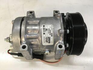 DAF (2041760) compresor de aire acondicionado para camión