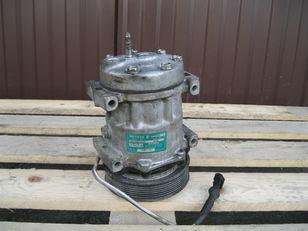 compresor de aire acondicionado para DAF XF 105 / CF 85 tractora