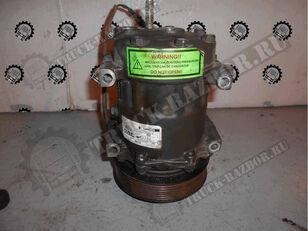 DAF (1864126) compresor de aire acondicionado para DAF tractora