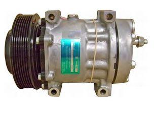 DAF (1685170) compresor de aire acondicionado para DAF X105.CF85 camión