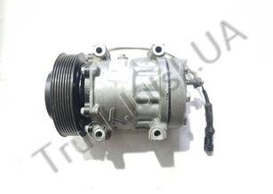 DAF 2471407834 (2471407834) compresor de aire acondicionado para tractora