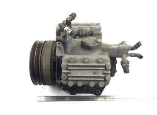EBERSPACHER B7R (FKX40/470K) compresor de aire acondicionado para VOLVO B6/B7/B9/B10/B12/8500/8700/9700/9900 bus (1995-) autobús