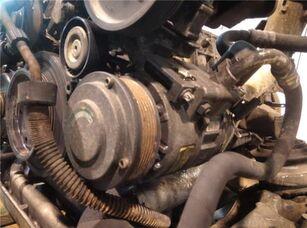 MERCEDES-BENZ Compresor Aire Acondicionado Mercedes-Benz Clase S Berlina (BM 2 (447220-800) compresor de aire acondicionado para MERCEDES-BENZ Clase S Berlina (BM 220)(1998->) 3.2 320 CDI (220.026) [3,2 Ltr. - 145 kW CDI CAT] automóvil