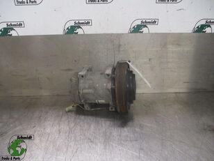 RENAULT (5010605063) compresor de aire acondicionado para RENAULT T SERIE  camión