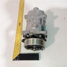 RENAULT Compresor Aire Acond Renault Magnum (5001845312) compresor de aire acondicionado para RENAULT Magnum camión