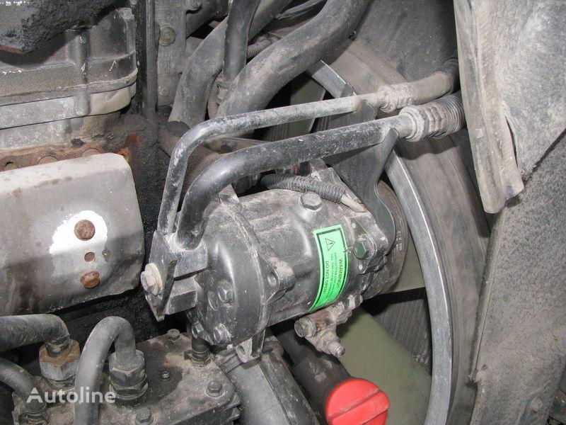 DAF compresor de aire acondicionado para DAF tractora