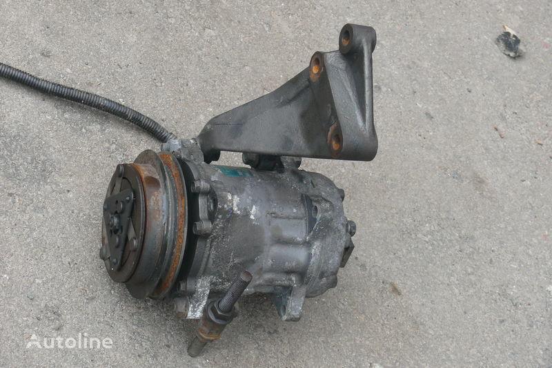 compresor de aire acondicionado para DAF XF,CF tractora