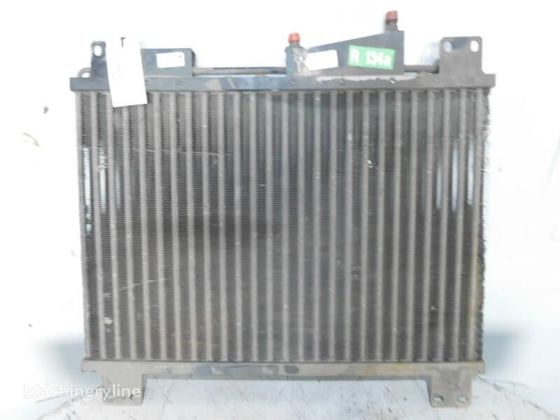 LIEBHERR Airco Condenser (5614406) compresor de aire acondicionado para LIEBHERR A904 Li/A914B Li/R914B/A912 Li/R912 Li/A922 Li/R922 Li/A924B Li/A924 li/R924//A932 Li/R932 Li/A934 Li/A934B Li/R934B/A944 Li/A944B Li/R944/R944B/A954 Li/A954B Li/R954/R954B/R964 /R964B/R974/R974B excavadora