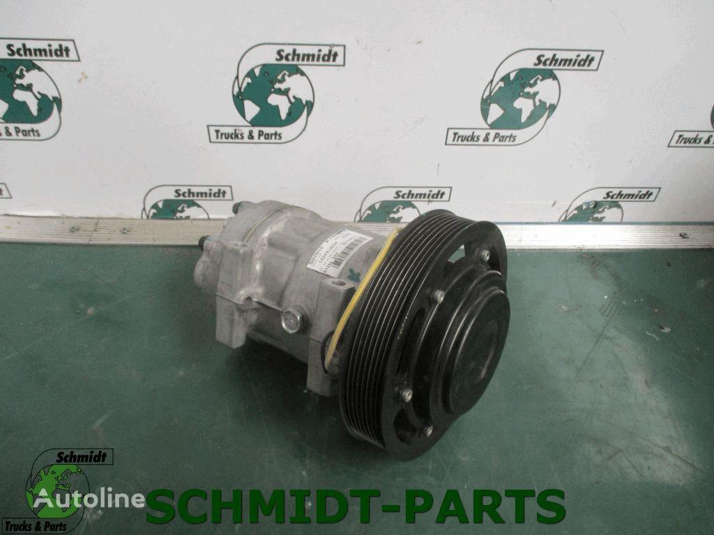 RENAULT (7482704531) compresor de aire acondicionado para camión