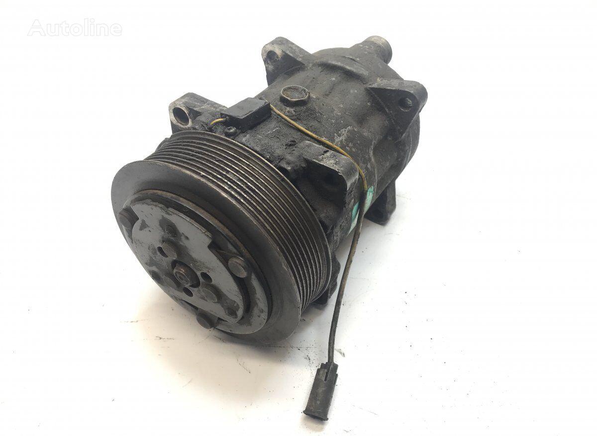 VOLVO compresor de aire acondicionado para VOLVO FH12/FH16/NH12 1-serie (1993-2002) tractora