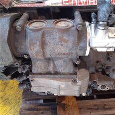 compresor neumático para DAF XF 105 FA 105.460 camión