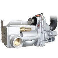 compresor neumático para GHH RAND CS 1200 LIGHT camión