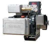 compresor neumático para GHH RAND CG 600R LIGHT camión