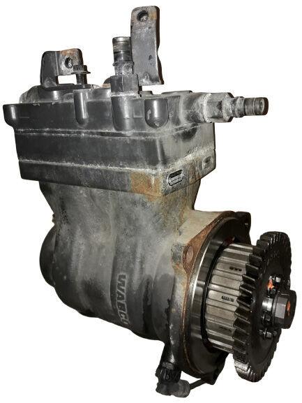 WABCO (22169888) compresor neumático para RENAULT RANGE GAMA 11 T C K 460KM camión